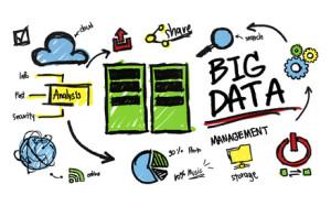 consulenza sui big data