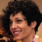 Mariachiara Marsella, responsabile SEO e web marketing