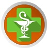settore farmaceutico