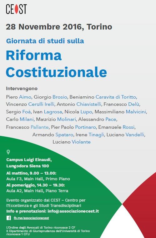 locandina evento CEST