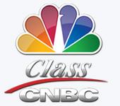 class cnbc